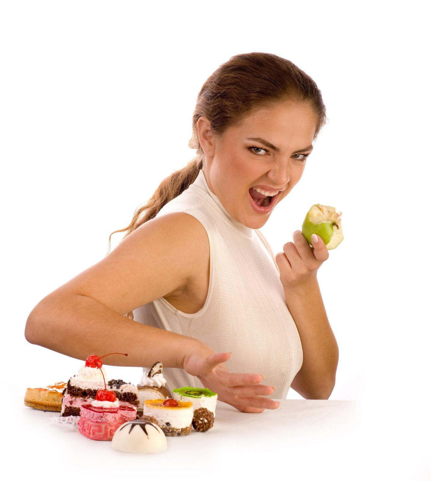 Acıkma hissinin kan şekeriyle ilgili olup olmadığı nasıl anlaşılır